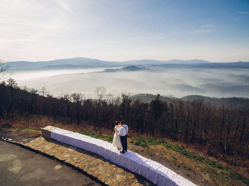 Hire-Wedding-419.jpg