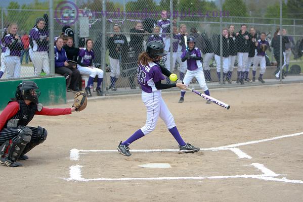 2011 05 26 WEBER VS RHS