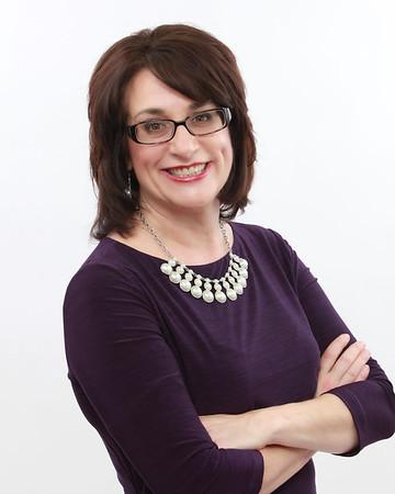 Dr. Linda Thomas-Hemak