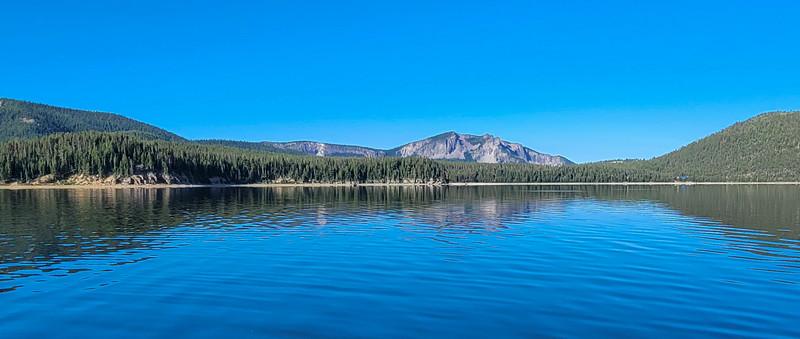 07-13-2021 Early Morning Kayak-5.jpg