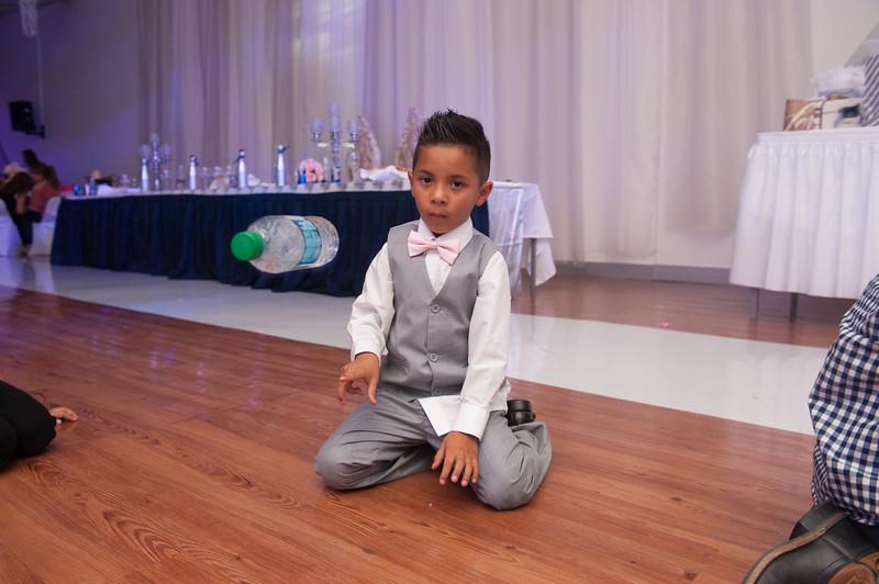 Estefany + Omar wedding photography-1026.jpg