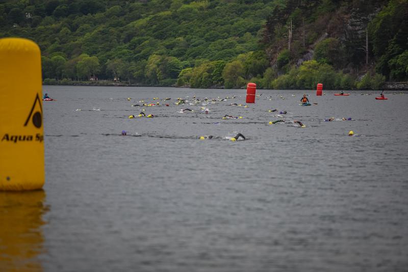 Slateman Triathlon -3002 -SPC_4498_.jpg