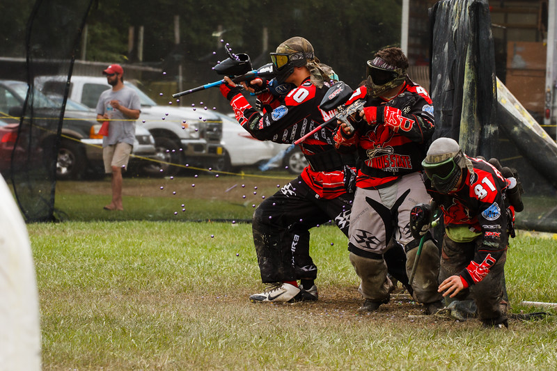 Day_2015_04_17_NCPA_Nationals_3851.jpg