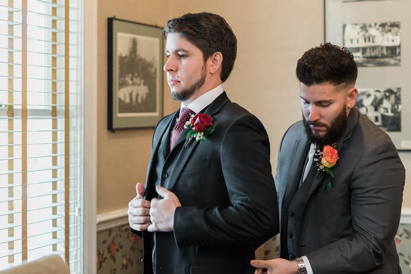 ELP0125 Alyssa & Harold Orlando wedding 344.jpg
