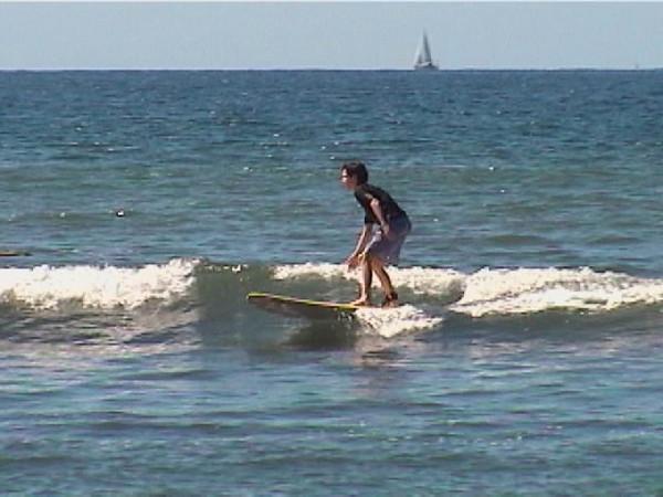 Jax surfing guard bris.jpg