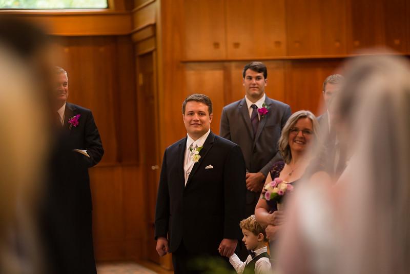 unmutable-wedding-j&w-athensga-0412.jpg