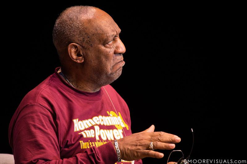 Bill Cosby / 2013