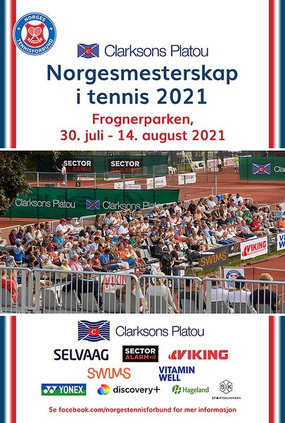 NM Grafisk 2021
