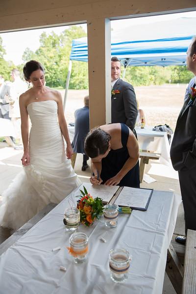 bap_schwarb-wedding_20140906155052PHP_0400