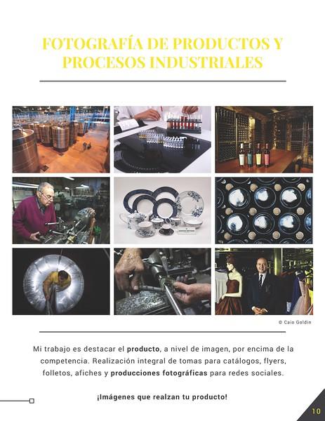 Imagen-catálogo-CORPORATIVO-Caio-Goldin-11.jpg