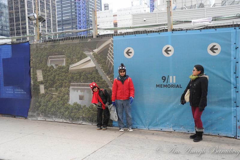 2012-12-23_XmasVacation@NewYorkCityNY_156.jpg