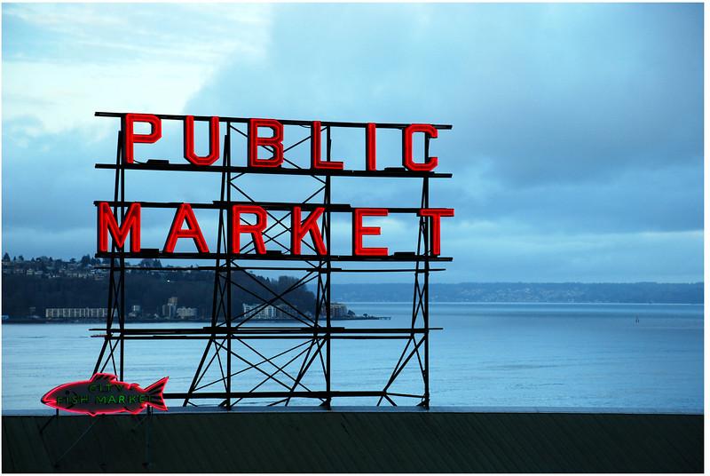 Market Sign.JPG