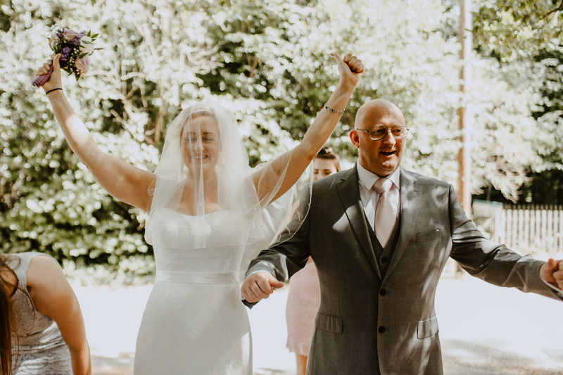 tamone-wedding-37.jpg
