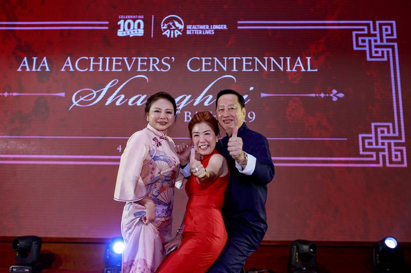 AIA-Achievers-Centennial-Shanghai-Bash-2019-Day-2--775-.jpg