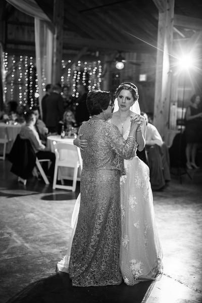 Caitlyn and Mike Wedding-740.jpg