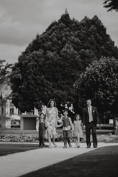 McConkey Family-100.jpg