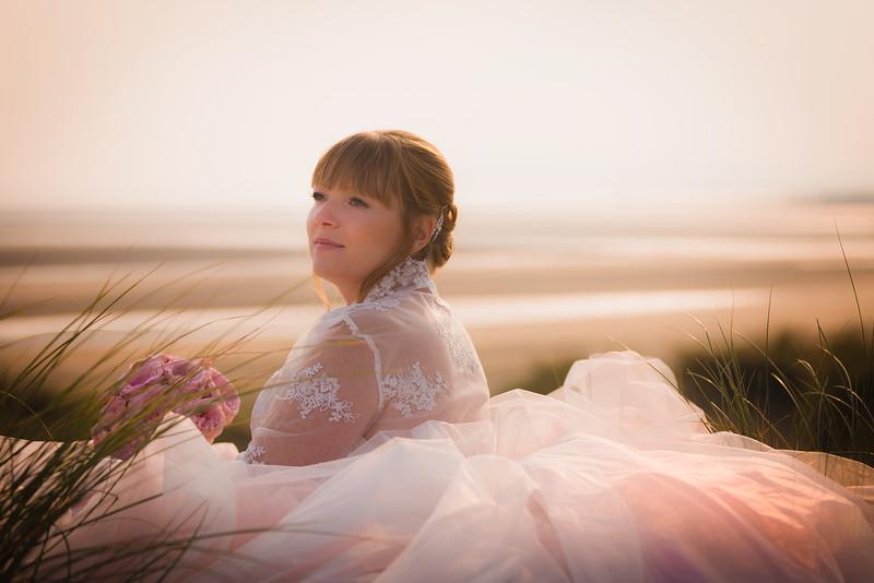 Essex-Wedding-photography-rye-beach.jpg