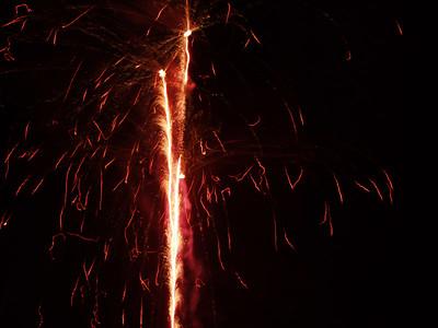 Fireworks 122006