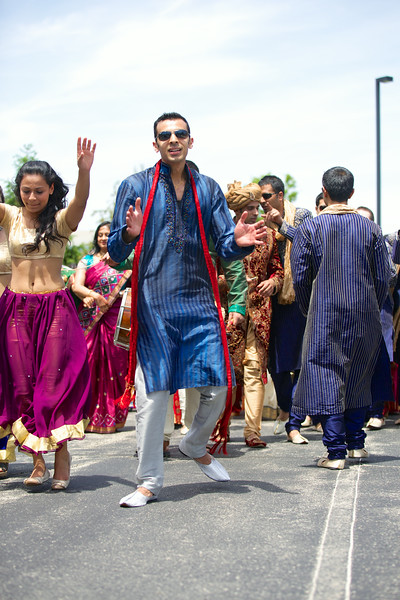 Le Cape Weddings - Indian Wedding - Day 4 - Megan and Karthik Barrat 33.jpg