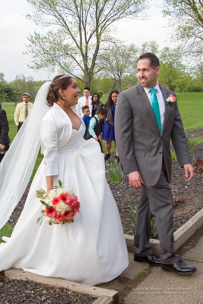 LUPE Y ALLAN WEDDING-9066.jpg