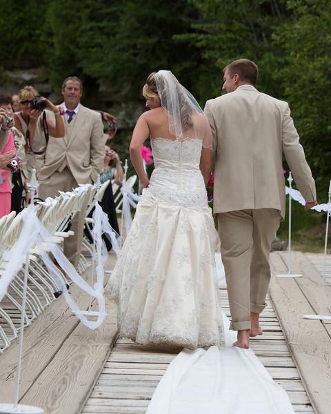 Tim and Sallie Wedding-1334.jpg