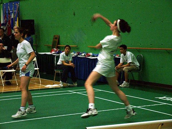 Finals - Girls Doubles 24.jpg