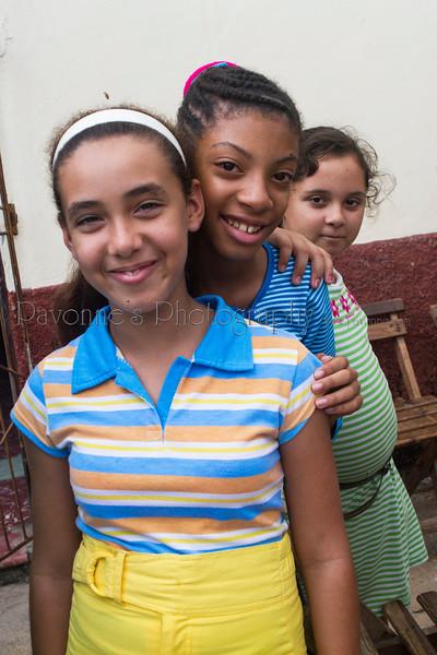 Cuba4 1336.jpg