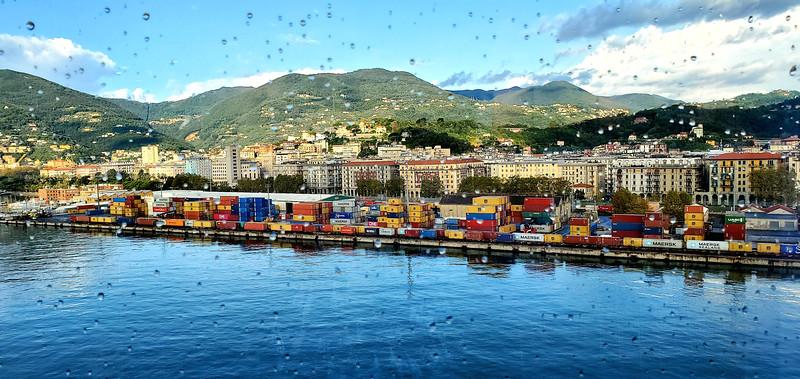 La Spezia-11.jpg