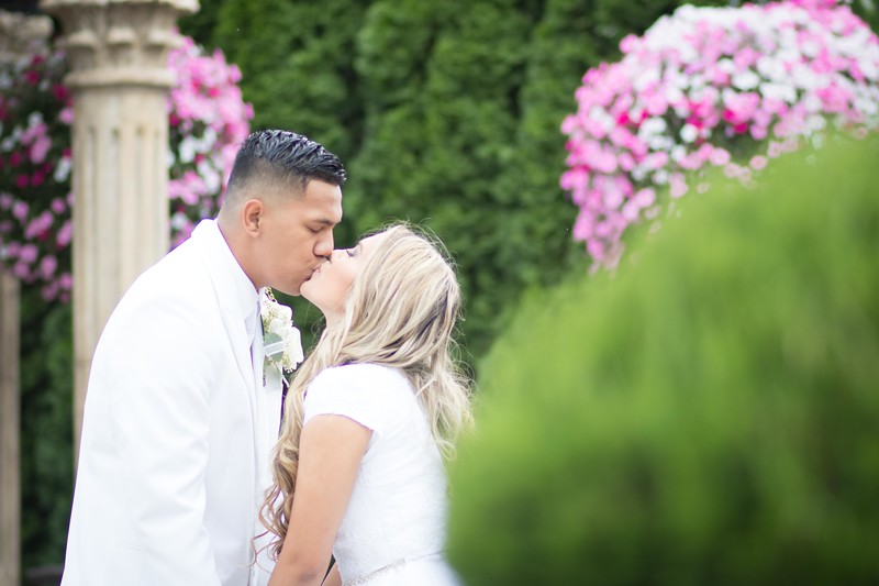 Farmer Wedding Social Media Pictures-6.jpg