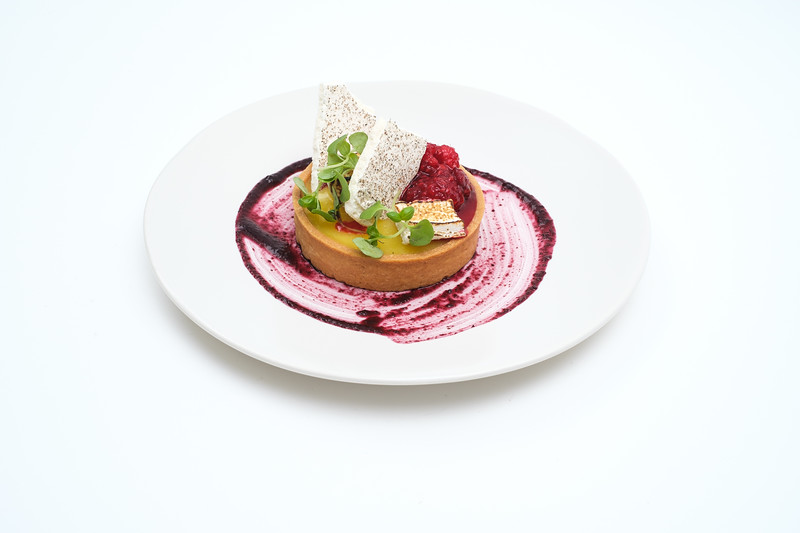 2020-02-19 Salad & Dessert-118.jpg