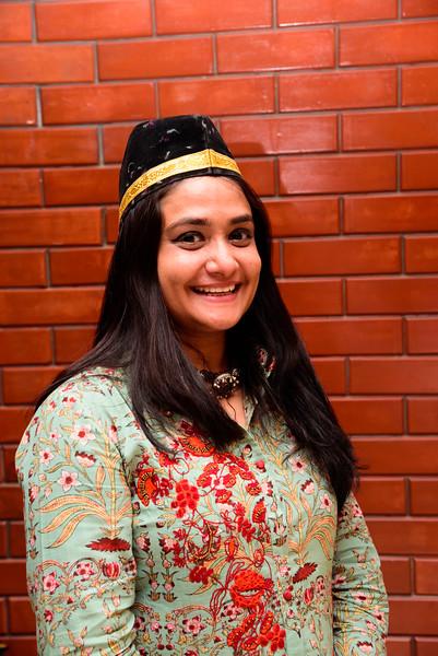 Rituraj Birthday - Ajay-6136.jpg