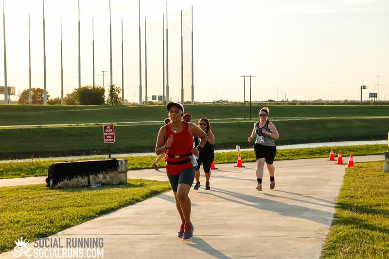 National Run Day 5k-Social Running-3151.jpg