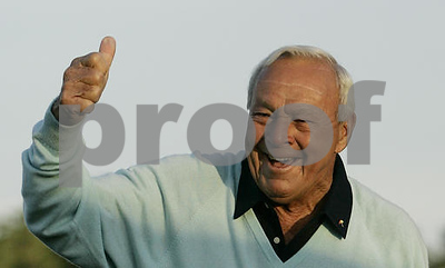 arnold-palmer-dies-at-87-made-golf-popular-for-masses