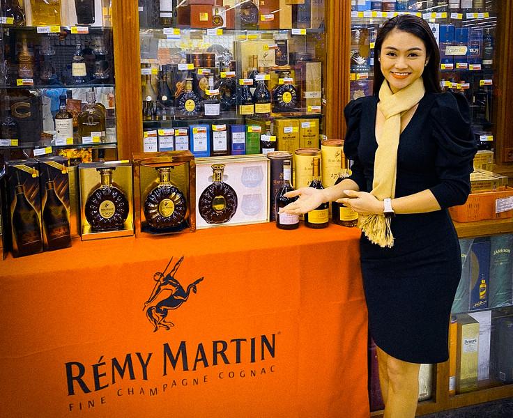 Remy Martin Prestigious Models Events-9.jpg
