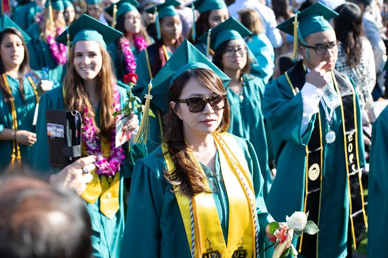 GWC-Graduation-2019-1822.jpg
