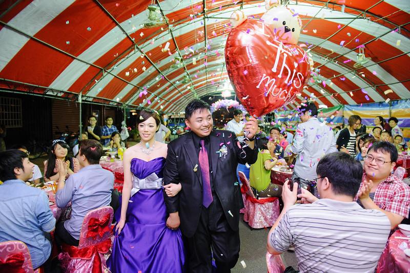 ---wedding_19007315934_o.jpg