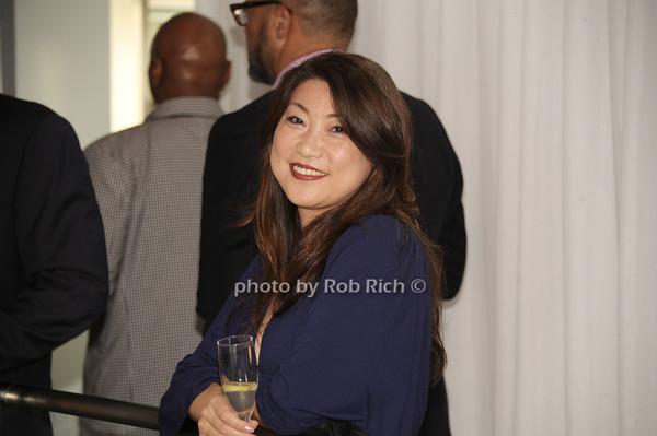 Meiko Morishige photo by Rob Rich/SocietyAllure.com © 2014 robwayne1@aol.com 516-676-3939