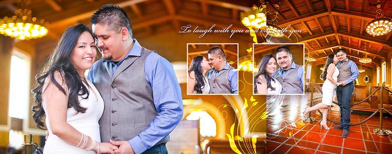 Veronica & Daniel FB Album 1.jpg