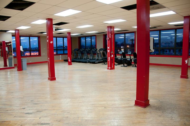 TPS New Gym Shoot #2_ERF0419.jpg