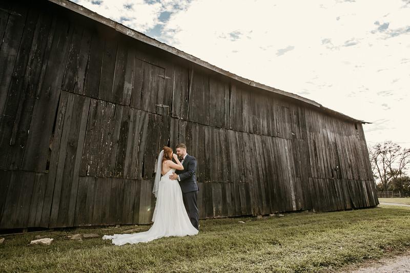 Nikki Wheat Wedding-8880.jpg