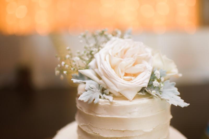 Wheeles Wedding  8.5.2017 02420.jpg