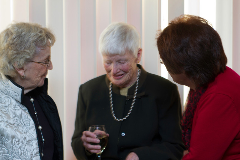 Betty Mohan 80th Birthday Party 091.jpg