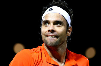 Sony Ericsson Open, Miami, 2012