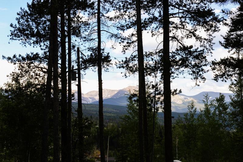 2017-07-03 Day 1 - Cabin View 002.jpg