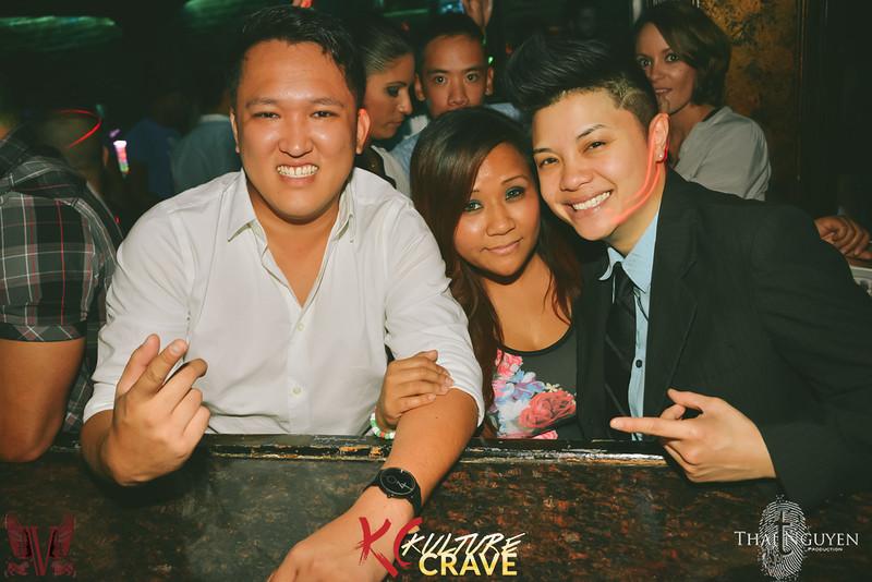 Kulture Crave 6.12.14-91.jpg