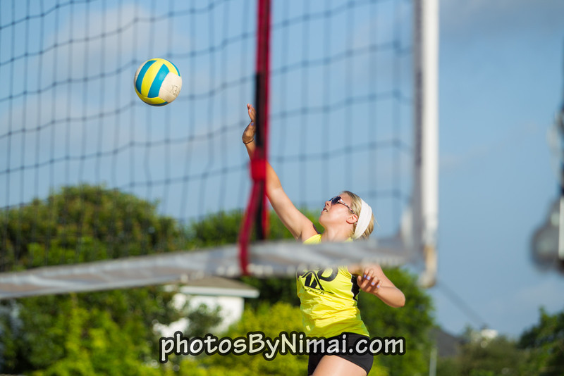 APV_Beach_Volleyball_2013_06-16_8934.jpg