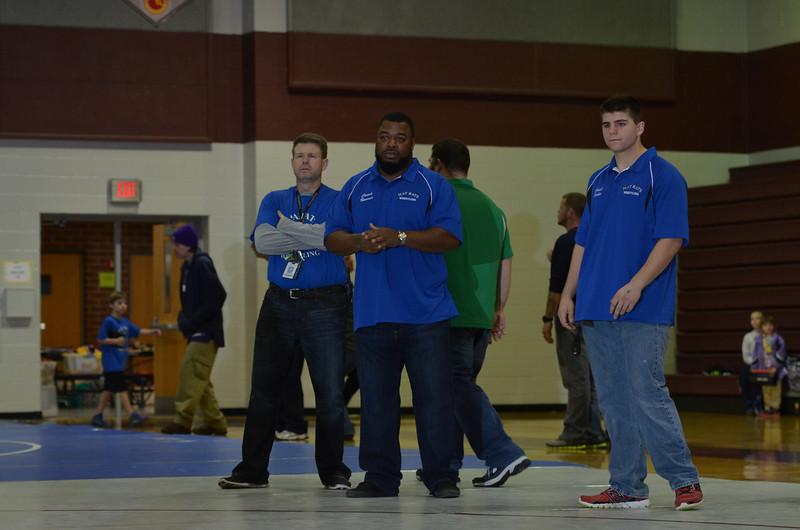MSWA Intermediate State Tournament 013.JPG
