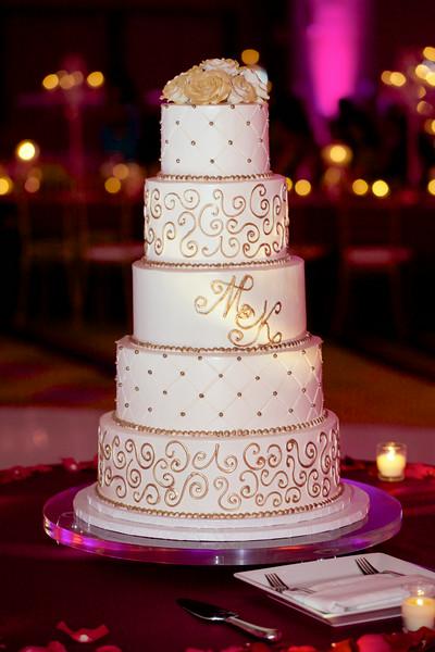 Le Cape Weddings - Indian Wedding - Day 4 - Megan and Karthik Reception Details 3.jpg