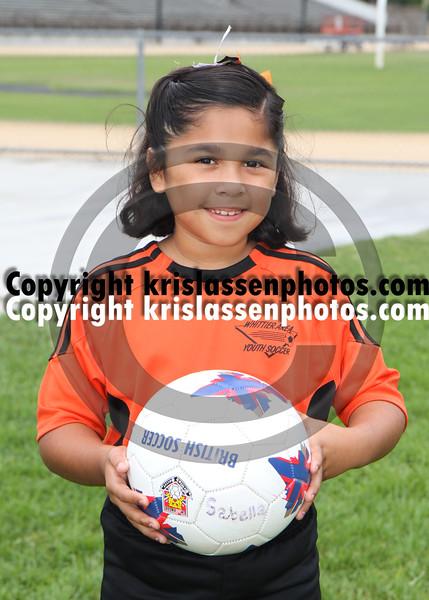 U10-Monarchs-03-Kaytlyn Pacheco-9804.jpg