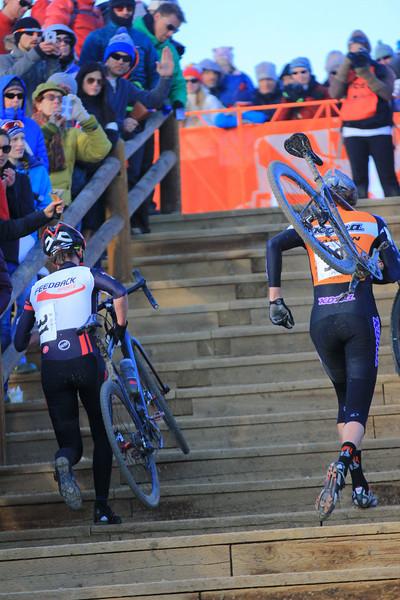 Feedback @ 2014 CX National Championships (254).JPG
